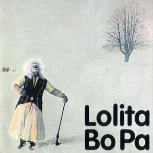 Lolita - Bo Pa